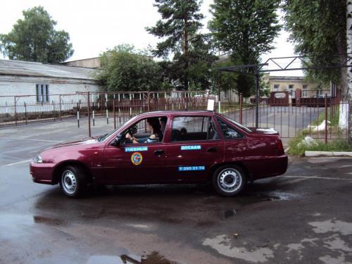 DSC00852g